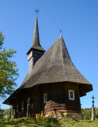 Glod (Foto Timur Chiș) (5)