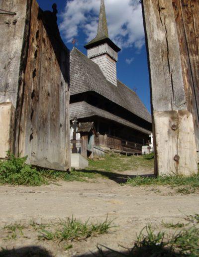 Săliștea de Sus a Bulenilor 2007 (foto Felician Săteanu) (2)