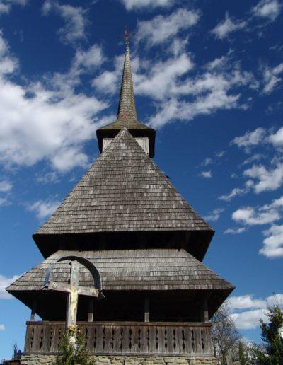Săliștea de Sus a Bulenilor 2007 (foto Felician Săteanu) (3)