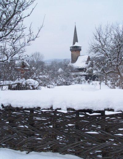 Sat Șugatag 2005 (foto Felician Săteanu) (1)