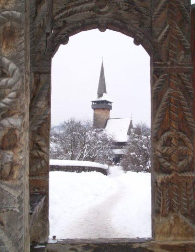 Sat Șugatag 2005 (foto Felician Săteanu) (2)