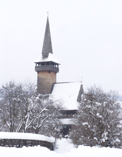 Sat Șugatag 2005 (foto Felician Săteanu) (3)