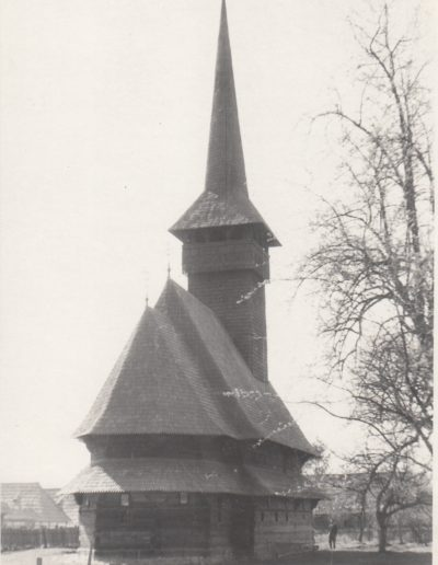 imagine biserica