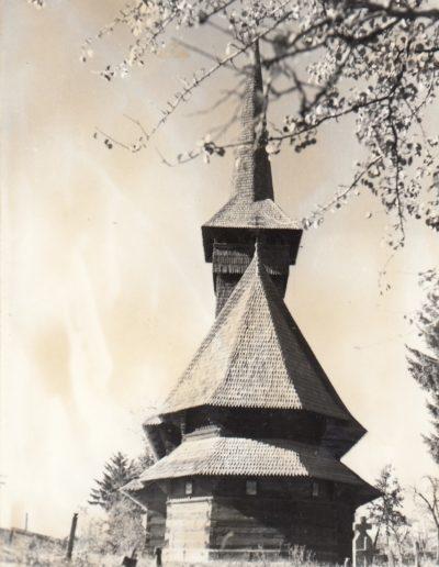 poza biserica