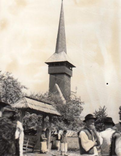 poza biserica2